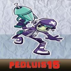pedluis15