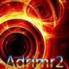 Adrimr2