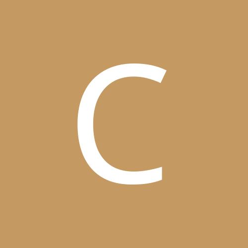 carlove2