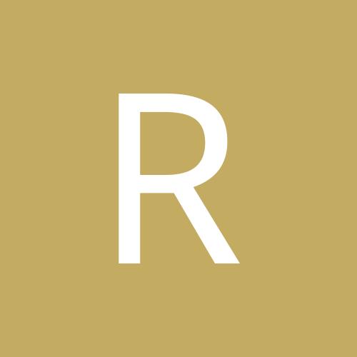 redhouan