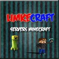 LimkeCraftServer