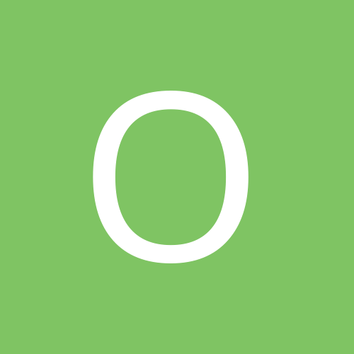 orlandox962