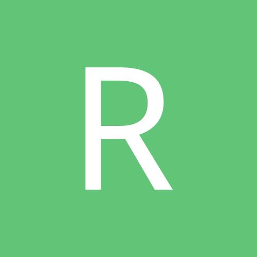 rodolfo23