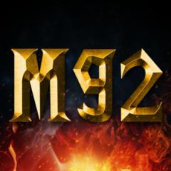 Miguel92