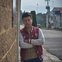 lalo_mbris
