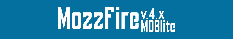 MozzFire