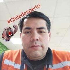 cachencho29