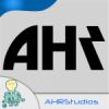 AHRStudios