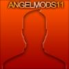 AngelMods11