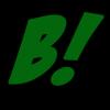 baguira