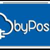 byposts