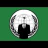 AnonymousLA